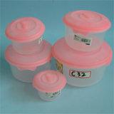 Moldes de injeção (C90-1-2-3)