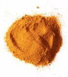Chloride PAC 30% van het Aluminium van Harga het Poly met Laagste Prijs