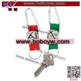 Yiwu 시장 에이전트 (B5083)에서 당 품목 승진 Keychain 열쇠 고리