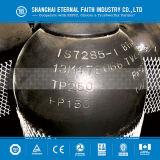 [50ل] [سملسّ ستيل] عادية ضغطة نيتروجين أسطوانة ([إن] [إيس9809])