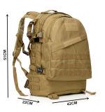 14 couleurs sac à dos militaire tactique Molle Camo Camping sac de randonnée