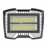 暖かい白150Wは産業LEDの洪水ライトを防水する