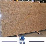 De goedkope 2cm Opgepoetste Plakken van het Graniet voor de Binnenlandse Tegel van de Bevloering, Muur, Badkamers
