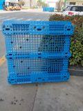 Tamanho Padrão Internacional de Reciclagem de plástico vazios para venda