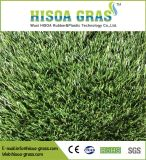 人工的なゴルフ泥炭の草の高品質速い配達環境保護