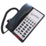 Teléfono de escritorio, teléfono de la Oficina para el teléfono del hotel