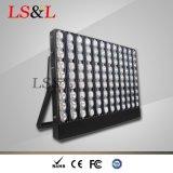 400W/600W/800W LED resistente al agua la luz del tunel de la iluminación exterior