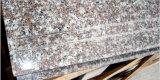 De beste Plak van de Steengroeve van het Graniet van /Floor/Stairs/Paving van de Tegel van de Straatsteen van het Graniet van de Prijs Populaire Opgepoetste Chinese G687