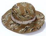 Camo Sombrero Boonie cuchara