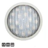 indicatore luminoso subacqueo del raggruppamento di 18W IP68 PAR56 LED