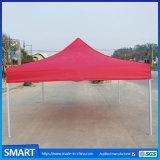 カスタムPrinting Aluminum Folding Tent 3X3