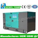 Insieme generatore di forza motrice diesel con Cummins Engine 6ltaa8.9-G3