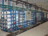 Питьевой системы обратного осмоса для оборудования обработки воды