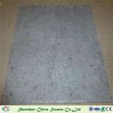 Les matériaux de construction Green Spot Granit/Tuiles Tuiles/Comptoirs/mur/laminés