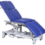 Sk-Pb009 ISO9001&13485 Exame Multifunção confortável de fábrica a tabela de Massagem