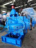 쪼개지는 케이스 펌프 산업 펌프 상업적인 펌프 원심 펌프