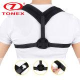 La alta calidad corsé ortopédico mejorar una mala postura, la cifosis dorsal, la alineación de hombro