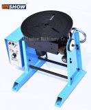 Posizionatore circolare della saldatura dell'indicatore luminoso dell'aggraffatura della muffa del tubo (HD-50)