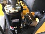 energiesparender Dauermagnetluftverdichter der Schrauben-50HP/37kw