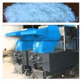La Chine PE PP PVC industriel Pet concasseur en plastique du tuyau de la machine