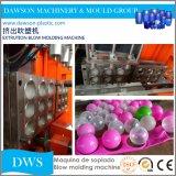 0-5L Ocean Bolas Sopradoras de Extrusão