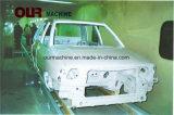 プロセス用機器、自動車電気泳動のEコートの絵画機械に塗る工場製造者の自動車ED