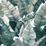 Домашний текстиль полиэфирная ткань обивки диван ткань
