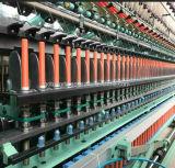 Anneau de machinerie textile Making Machine Fils de coton de châssis