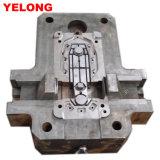 Aleación de zinc fundido de alta presión molde