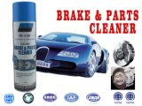 Limpador de Freio do Carro de limpeza forte