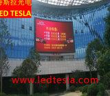 Outdoor P5 pleine couleur fixe pour la publicité de l'écran à affichage LED