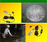 12V подводного освещения и ночная рыбалка освещения