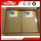 inchiostro del Eco-Solvente di 2L/Bag Mimaki BS4 per stampa di Digitahi