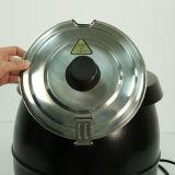 Беспроводной доступ в Интернет для супа подогреватель детского питания, суп бойлер, электрический чайник супа подогреватель детского питания
