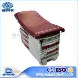 presidenza portatile elettrica multifunzionale dell'esame di Gynecology dell'ospedale a-S106