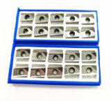 Алмазных режущих инструментов PCD CBN вставьте Apkt1604