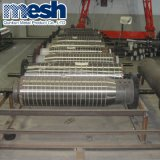 O fio de aço inoxidável de alta qualidade para venda Anping Factory