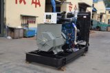 中国150kwリカルドDiesel Engine Series Power Generating Set