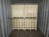 R-klem het Gietende Smeedstuk GLB van het Type voor de Ceramische/Isolatie van het Porselein