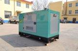 50квт Silent тип постоянного генератор для продажи
