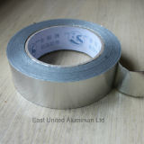 Autoadhesivo a doble cara cinta adhesiva de espuma de PE