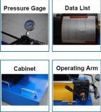 """Portable 1/8 """" - 1 """" macchina di piegatura di piegatura del tubo flessibile manuale dell'intervallo"""
