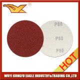 strumenti dell'abrasivo di 115mm che smerigliano disco (ossido dell'allumina)