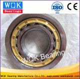 Zylinderförmiges Rollenlager der Wqk Peilung-Nj328em1c3
