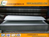 China-preiswerte PPGI angestrichene Stahlring-Baumaterialien