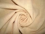 Bleu d'imitation/blanc de tissu de laines de bruyère d'extension de T/R