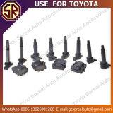 Bessere Qualitätsautomatische Zündung-Ring 90919-02258 für Toyota