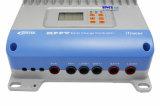 De Reeks 12V/24V/36V/48V van Itracer, 60A Regelgever van het Controlemechanisme van MPPT de Zonne met de Output van de Lading van gelijkstroom (IT6415ND)