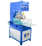 Сварочный аппарат типа Turntable высокочастотный для пластмассы