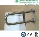 Inferriata ad alta resistenza di handicap dell'acciaio inossidabile di sicurezza